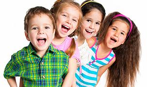 Scoala particulara in Militari Kids Club, Scoala particulara in sectorul 6 Militari KidsClub