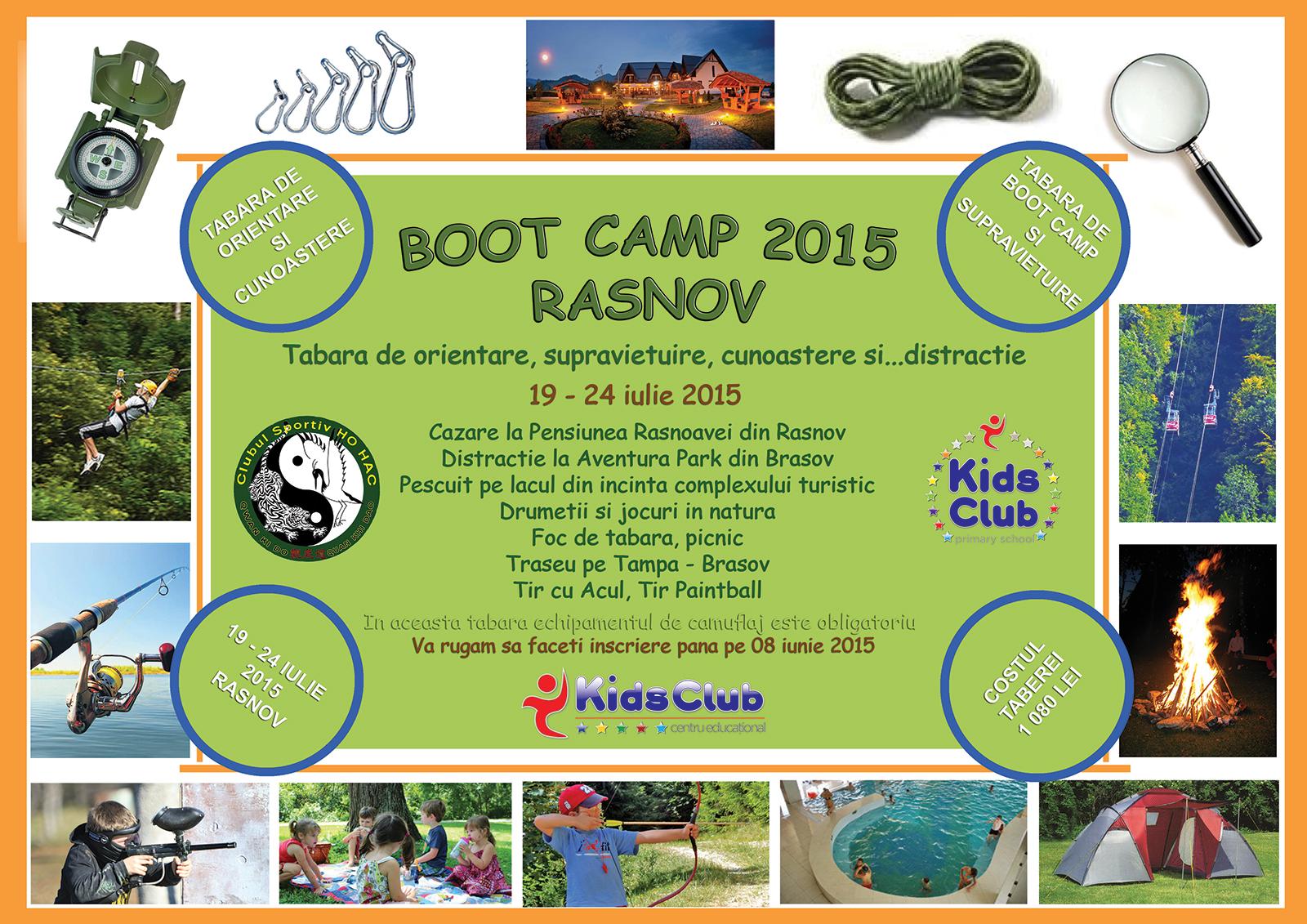 bootcamp-Rasnov-2015_img